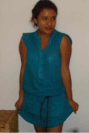I'm blue.. dabadeedabadaa (8)