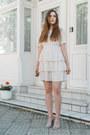 Ivory-vila-dress