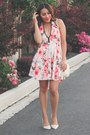 Red-randis-candy-dress