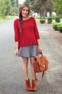 Tawny-f21-boots-black-skirt