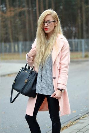 coat - bag