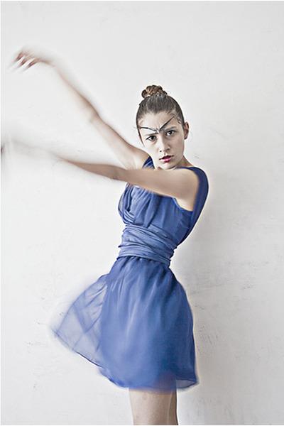 DIY Dresses | \
