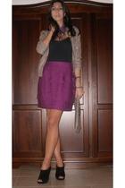 ...skirt!!!