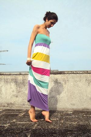 killah dress