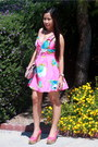 Abercrombie-and-fitch-dress-forever21-bag-jessica-simpson-wedges