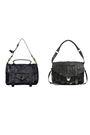 PROENZA SCHOULER bag - black asos bag