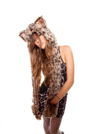 Brown-spirit-hoods-hat