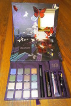 Urban Decay accessories