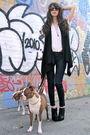 Black-aldo-shoes-white-h-m-skirt-black-suzy-shier-top