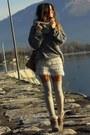 Heather-gray-grey-manas-boots-gray-maxi-knit-nasty-gal-sweater