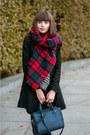 Black-leather-poustovit-for-braska-boots-black-black-zara-coat