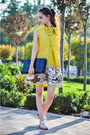 Sasch-dress-kamenskakononova-bag-h-m-sunglasses-zara-sandals