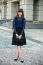 Black-moreca-bag-silver-parfois-sunglasses-black-aldo-heels