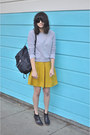 Mars-rachel-comey-shoes-apc-skirt-apc-sweatshirt