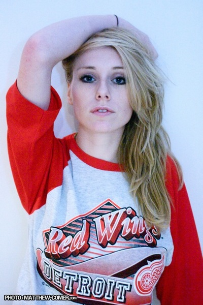 red red wings detroit top