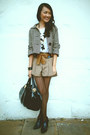 Black-seduce-boots-dark-brown-newtown-markets-jacket-black-gucci-bag-tan-k