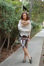 Salvatore-ferragamo-shoes-h-m-sweater-river-island-skirt-topshop-top