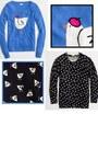 Vicose-wool-j-crew-sweater-j-crew-sweater