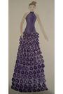 Purple-olivia-anton-dress