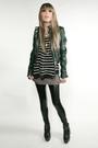 Green-zara-jacket-black-target-sweater-black-express-leggings-black-sam-ed