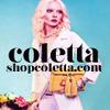 shopcoletta