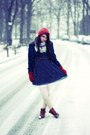 Navy-miss-patina-dress-navy-coat-white-asos-tights-brown-vintage-boots-r
