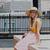 archi_dress