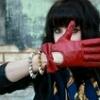 glovegirl