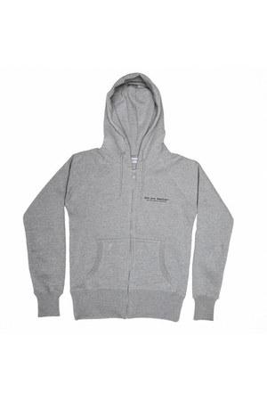 AYSSLC hoodie