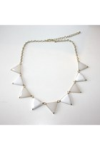 Wwwshoplacatrinacom-necklace