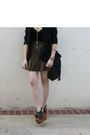 Zara-blouse-vintage-top-metropark-skirt-jeffrey-campbell-shoes-f21-purse