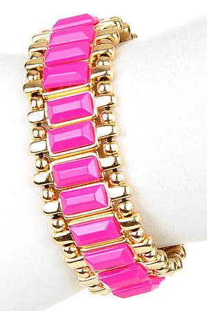 La Catrina de LA Moda Accessories bracelet