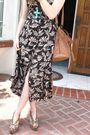 Vintage-dress-jeffrey-campbell-shoes-aldo-purse-gucci-sunglasses-f21-nec