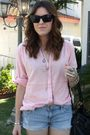 H-m-shirt-tillys-shorts-jeffrey-campbell-shoes-f21-purse