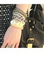 Pb-j-boutique-dress-shop-la-catrina-bracelet