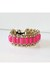 Shop La Catrina bracelet