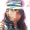 ari_tikusgot