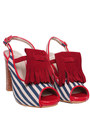 Artfit-heels