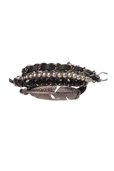 ARTFIT bracelet