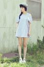 Artfit-dress