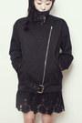 Artfitshop-jacket