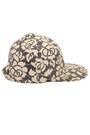 Artfit-hat