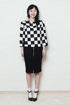 ARTFIT blouse