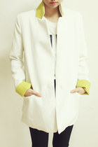 ARTFIT jacket