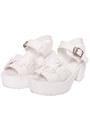 Artfit-sandals