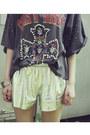 Artfit-shorts