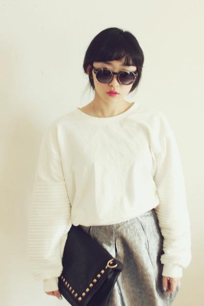 ARTFIT sweatshirt
