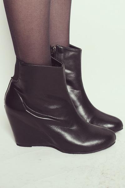 artfot boots