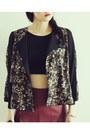Artfit-jacket