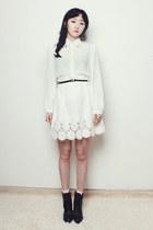 artfitshop skirt